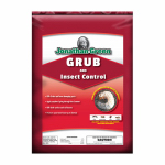 Jonathan Green & Sons 11923 Grub & Insect Control, 5,000-Sq. Ft.