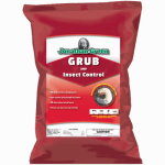 Jonathan Green & Sons 11924 Grub & Insect Control, 10,000-Sq. Ft.