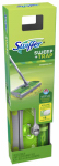 Procter & Gamble 92712 Sweeper & Trap Starter Kit