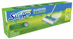Procter & Gamble 92817 Sweeper Starter Kit, Extra Large