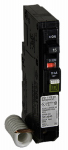 Square D By Schneider Electric QO115CAFIC 15A Single-Pole Arc Fault Circuit Breaker