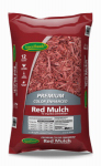 Oldcastle Lawn & Garden 52055470 Red Mulch, 2-Cu. Ft.