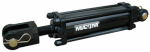 Bailey International 218300 Hydraulic Cylinder Tire Rod, 2500 PSI, 2 x 8-In.