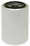 Bailey International 226012 Hydraulic Spin On Replacement Filter Element, 25 Micron