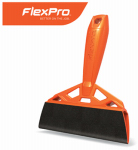Flexpro Industries 300-01100 Hand Sander, Ergonomic