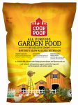 Pearl Valley Organix HGR243CP25 All-Purpose Garden Food, 25-Lb.