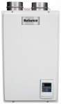 Reliance Water Heater TS-140-GIH100 Tankless Natural Gas Water Heater