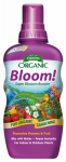 Espoma BL24-6 Organic Bloom Liquid Blossom Booster, 24-oz.