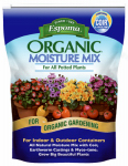 Espoma MM8 Organic Moisture Mix, 8-Qt.