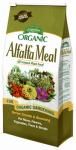 Espoma AL3 3LB 2-0-2 Alfalfa Meal