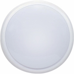 Globe Electric 8931501 LED Night Light, White