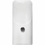 Globe Electric 8933301 LED 3-in-1 Automatic Night Light, White