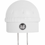 Globe Electric 8950501 LED Directional Night Light