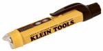Klein Tools NCVT-3 Non-Contact V Tester