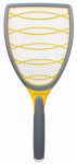Kaz BKR200V1 Portable Bug Zap Racket