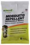 Sterling International MDS-R-DB12 DecoShield Mosquito Repellent Refill