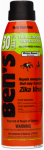 Tender 0006-7178 Ben's 30% Deeth Repellent Spray