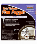Bonide Products 685 3PK 6OZ Flea Fogger