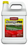 Pbi Gordon 8671076 GAL Concentrate or Concentrated or Concrete Weed Killer