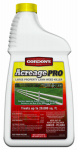 Pbi Gordon 8671086 Acreage Pro Large Property Lawn Weed Killer, Concentrate, Qt.