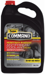 Prestone Products AFC12100 Prestone Command Heavy Duty Prediluted 50/50 Extended Life Antifreeze/Coolant