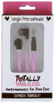 Dm Merchandising TOTT24 Tangeless Earbuds