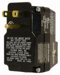Southwire/Coleman Cable 2762 Portable GFCI Plug/Outlet