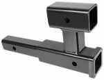 Cequent Consumer Products 7060100 TowPWR Dual Hitch