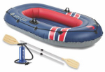 Stearns 2000020563 2-Person Boat Combo