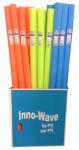 Water Sports 84050-9 2.5x55 Regular or Regulation Noodle