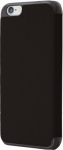 Lifeworks Technology Group IH-4S140B Folio Case For Galaxy S4, Black
