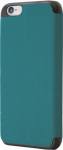 Lifeworks Technology Group IH-4S140N Folio Case For Galaxy S4, Blue