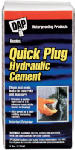 DAP 14086 5LB Hydraulic Cement - 6 Pack