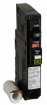 Square D By Schneider Electric QO120CAFIC QO 20-Amp Single-Pole Arc Fault Circuit Breaker