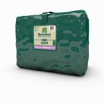 Standlee Hay 1100-20010-0-0 Grab & Go Livestock Forage, Compressed Alfalfa, 50-Lb. Bale