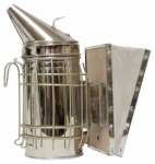 Harvest Lane Honey SMK3-101 Beekeeping Smoker