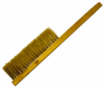Harvest Lane Honey TOOL-102 Beekeeping Brush