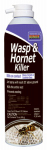 Bonide Products 631 15OZ Hornet/Wasp Killer