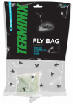 Ap & G T975-12 Fly Trap Bag