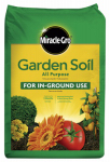 Scotts Growing Media 70551430 All-Purpose Garden Soil, 1-Cu. Ft.