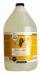 Harvest Lane Honey FEEDLQ-103 Honeybee Liquid Feed, 1-Gal.