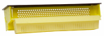 Harvest Lane Honey POLLENTRP-101 Beekeeping Pollen Trap, Plastic