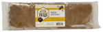 Harvest Lane Honey PP10-101 Beekeeping Pollen Pattie, 4%, 1-Lb.