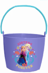 Midwest Quality Gloves FZ8K Disney's Frozen Kids Gardening Bucket