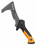 Fiskars Brands 385061-1002 Billhook, Compact, 13-In.
