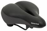 Bell Sports 7070529 Memory Foam Bike Seat