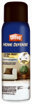 Scotts Ortho Roundup 0112610 Flying Insect Killer, 16-oz. Aerosol
