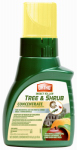 Scotts Ortho Roundup 0345410 Tree & Shrub Insect Killer, 16-oz. Concentrate