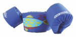 Stearns 3000004732 Infant Puddle Jumper, Blue