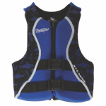 Stearns 2000023536 Youth Puddle Jump Vest